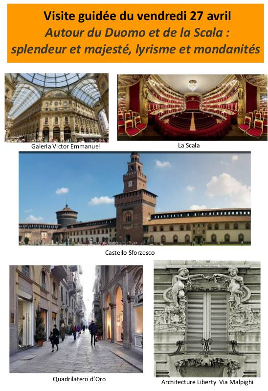 Hotel Milan Proche Gare