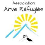Arve réfugiés