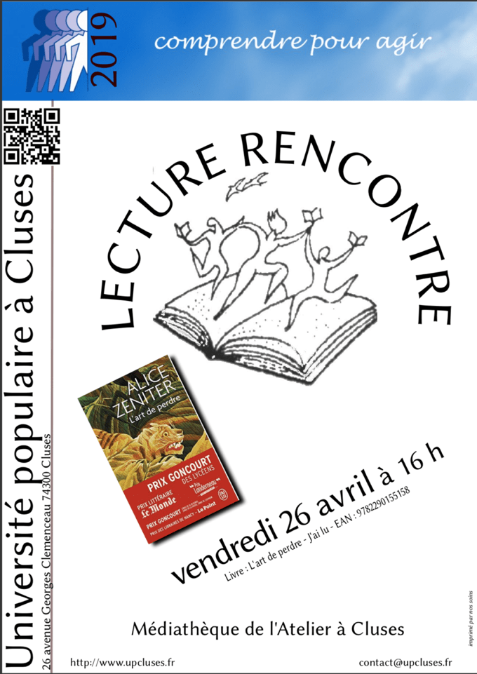 Lecture_Rencontre_20190426