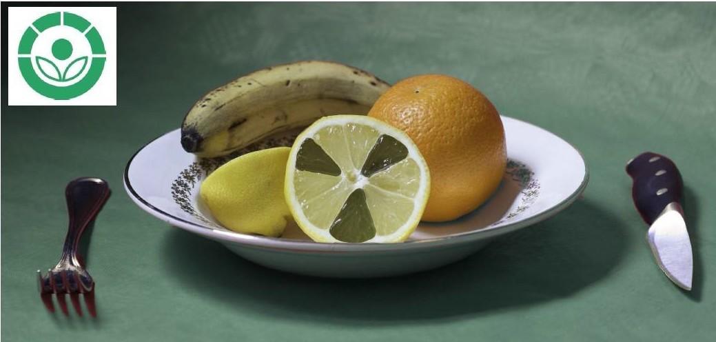 Ionisation des aliments