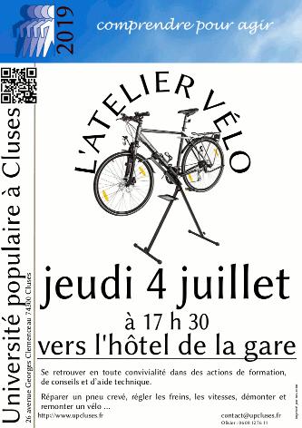 Atelier_vélo_20190704