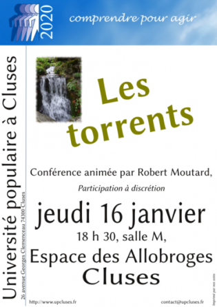 Conf_torrents_2020_01_16