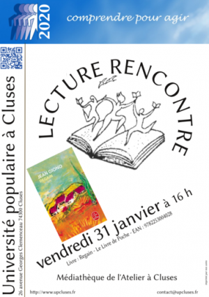 Lecture_Rencontre_20200131
